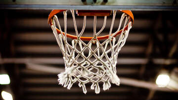 image for Women's Basketball Team Sinks 5 Straight Half Court Shots!