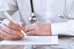 Social Media Raises Risk Of Teen Depression, Pediatricians Say