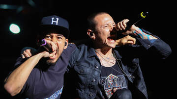 Theresa - Happy Birthday Chester! We Miss You ...