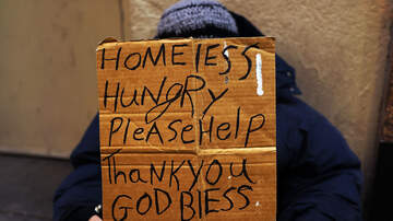Upstate Issues - Truth About Homelessness in Saratoga