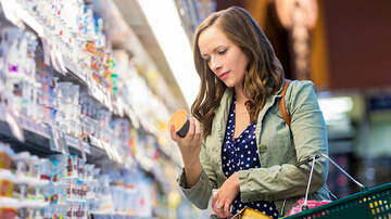 Ag Life - Impact of food labels