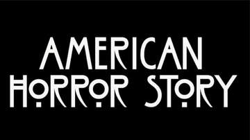 ICYMI News - American Horror Story Season 9 Theme Revealed
