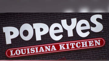 Articles - Why Popeyes Is Always Better in New Orleans