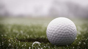Fan Features - Rochester Golf Course Opens