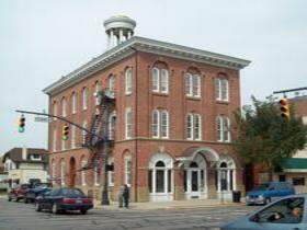 Chillicothe Local News - Circleville Gives Last Raise, Continues Berger Discussion