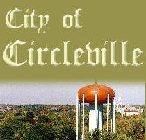 Local News Stories WCH - Circleville Man Attempts Child Abduction