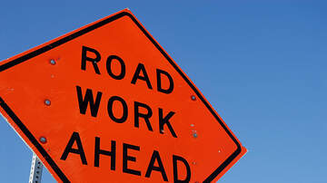 Local News Stories WCH - Pavement, Slip Repair Project Scheduled For S.R. 772 in Pike County