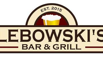 Mark Pitz - Classic Cafe sponsored by Lebowski's Bar & Grill