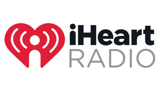 Terms of Use   iHeartRadio