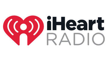 Legal - iHeartRadio Family Terms of Use