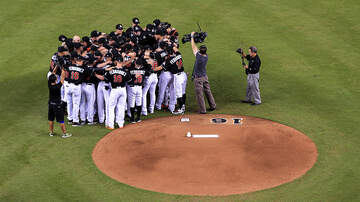 WINZ Local News and Sports - Stay In The Know With The Latest Miami Marlins Podcasts