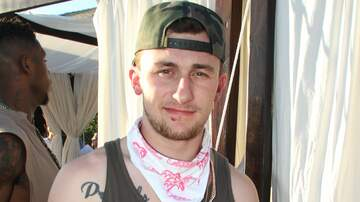 image for VIDEO: CD Show - Manziel to Commanders? Spurs and More