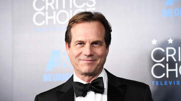 Party Marty Mitchell - BREAKING: Actor Bill Paxton Has Passed Away