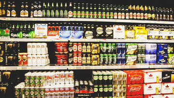 Fan Features - BREAKING: Senate votes In Favor to legalize Sunday liquor sales in MN