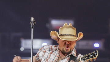 Music City Minute - Jason Aldean and Carrie Underwood: Best Sellers