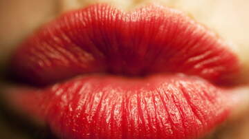 Amy James - How Many People Have You Kissed? How Does That Compare To Others? Find Out.