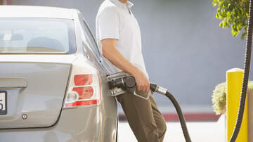 Orlando Local News - Florida Gas Prices Relatively Steady
