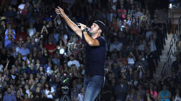 Music City Minute - Luke Bryan Is Making BANK