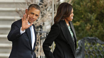 WHYN Local News - Former President And First Lady Call Cape Home