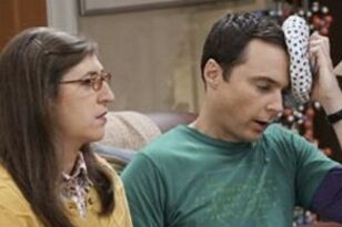 Big Bang Theory's Sheldon is getting a spin-off