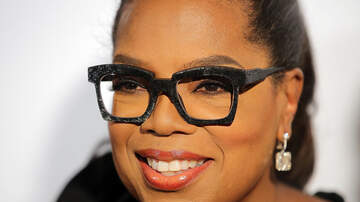Sundance - Oprah and her 13Mil donation...