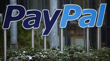 Mike and Mindy - PayPal Giving Interest-Free Cash Advances To Federal Workers