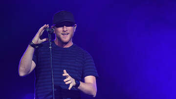 The Tom - Cole Swindell Gets Another Chart-Topper