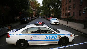 Local News - Two Dead After Shooting In Brooklyn