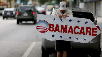 Matt Kittle - Couple Sells Home, Cashes Out 401(k) To Cover Obamacare Bill