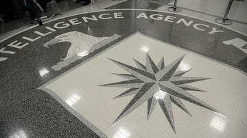 Local Houston & Texas News - Former CIA Analyst Finds Liberal Bias Among Intelligence Agencies