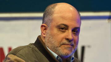 Brian Mudd - Weekend Rewind: If you missed my fill-in for Mark Levin on Tuesday...