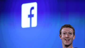 Lisa Dent - Mark Zuckerberg Gets Scorched; Facebook Style