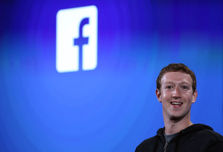Facebook Announces New Launcher Service For Android Phones