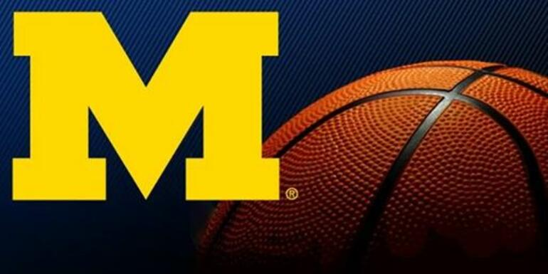 UM basketball stays loose following tournament win