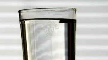 KOA Headlines Blog (58551) - Arvada Fluoride Program On Hold Due To Equipment Issue