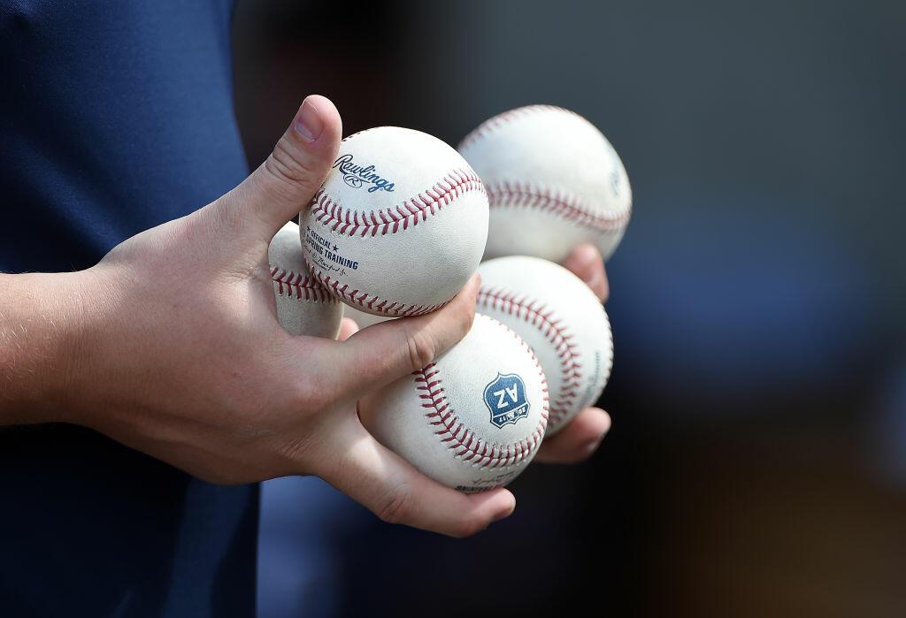 Kansas City Royals v Milwaukee Brewers
