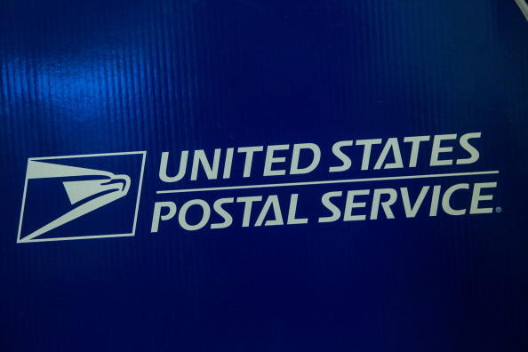Ankeny US Post Office Faces Big Fine
