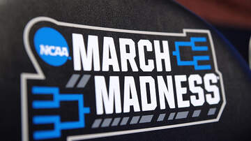 Joel Finkelman - BIG Roundtable: March Madness Is Here!