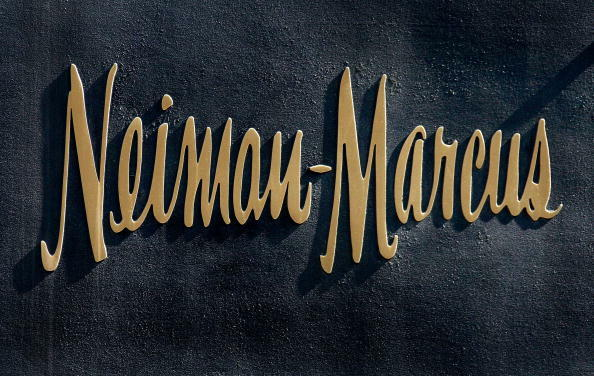 Neiman Marcus Up For Sale