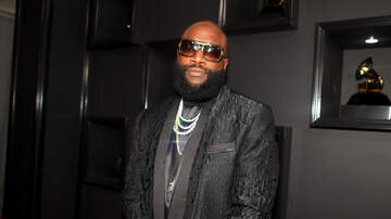 DJ Clue - Watch Rick Ross Take Shots at Birdman in Video for Idols Become Rivals