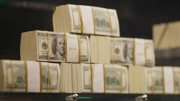 image for He Burned A MILLLION Dollars To Avoid Divorce Settlement