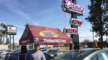 Photos - Dave's Discount Auto Sales