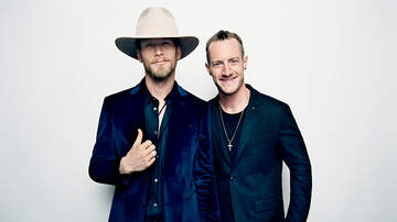 The Tom - FGL:  Don't Say We Ain't Country