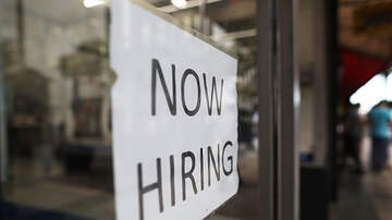Florida News - Hiring Continues Across Florida, According To September Jobs Report