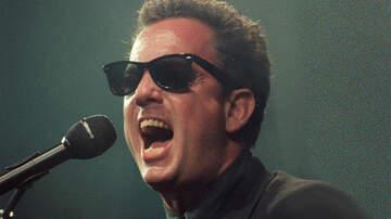 Allison - Billy Joel's Hampton Neighbor is Movin' Out!