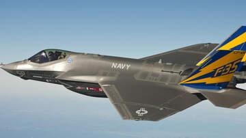 Brian Taylor - Air Force's Severe Pilot Shortage.