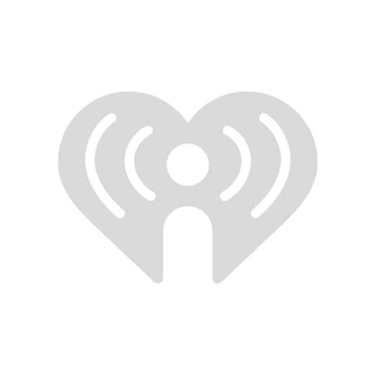 Chris Brown & Konshens Drop Sexy 'Bruk Off Yuh Back' Remix