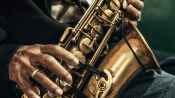 Smooth Jazz San Antonio - Play list from October 21, 2018