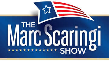 The Marc Scaringi Show Blog (58531) - Ryancare Might As Well Be Obamacare Lite