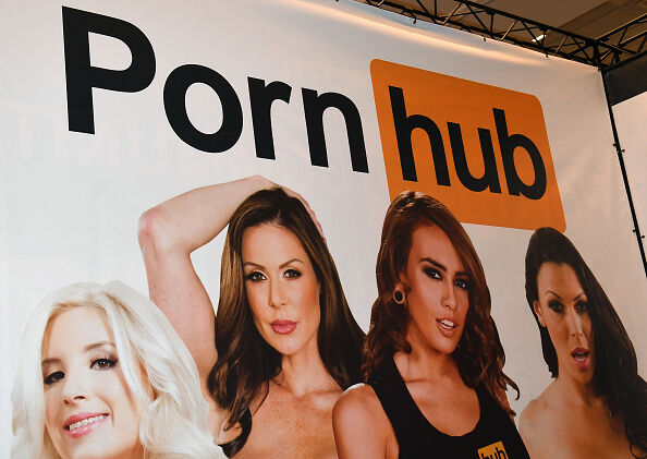 The 2017 AVN Adult Entertainment Expo